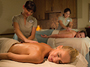 In-room Massages