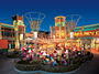 Downtown Disney� District Shopping