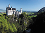 Once Upon a Fairytale � Germany: 9 Days / 8 Nights
