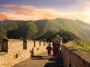 Enchanted China � China: 12 Days / 11 Nights