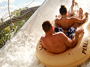 Tickets to Disney�s Typhoon Lagoon Water Park
