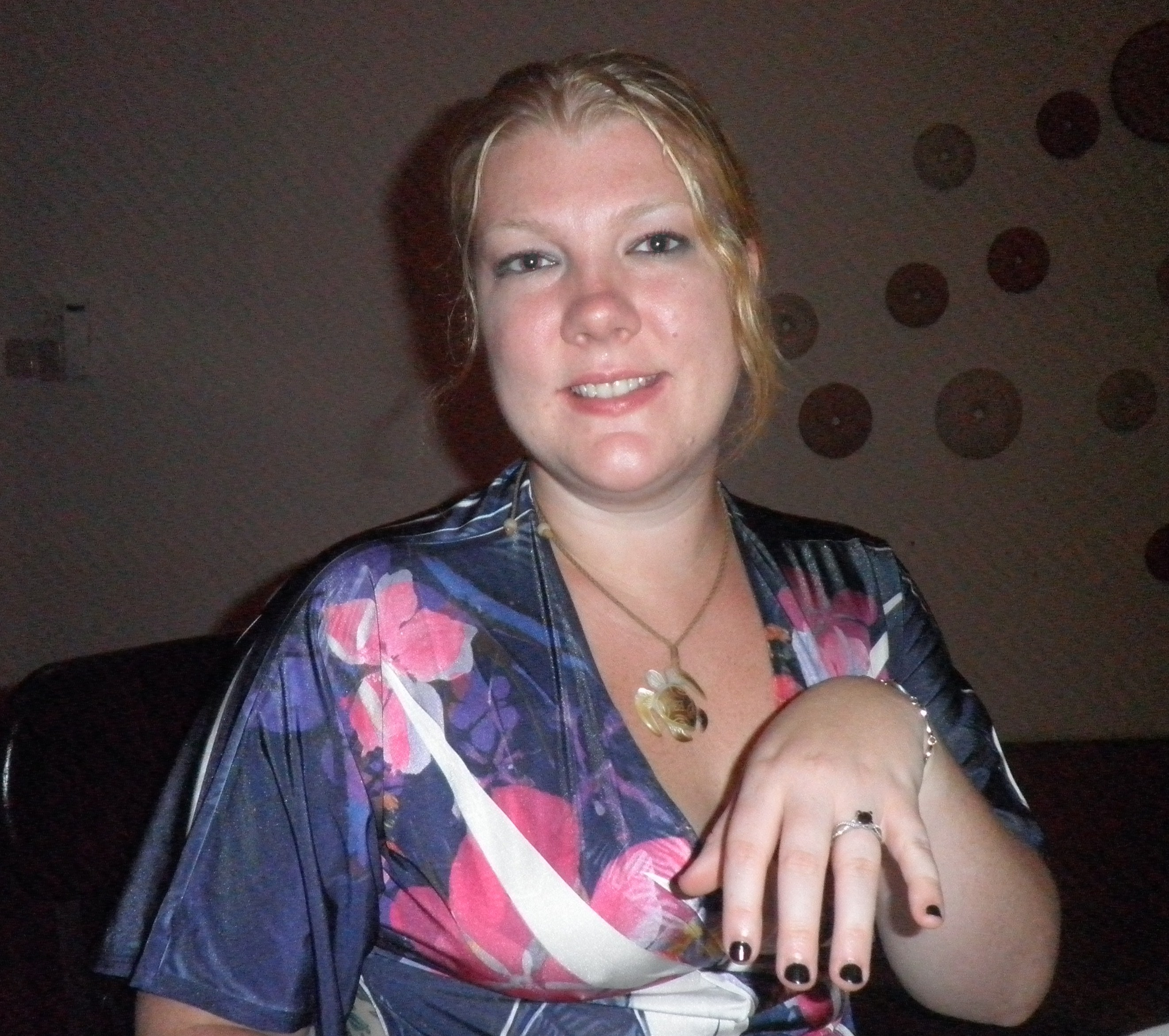 south shore single parent personals Browse photo profiles & contact from mosman, sydney lower north shore, nsw on australia's #1 dating site rsvp free to browse & join.