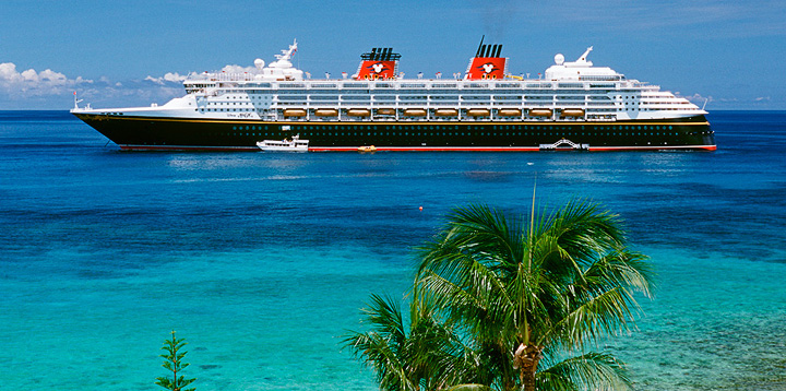 Caribbean Cruise Honeymoon Great  Punchaoscom